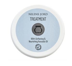 Bilde av Nilens Jord Treatment 150 ml